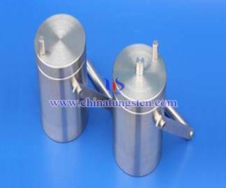 Tungsten Heavy Alloy Application Guide Picture